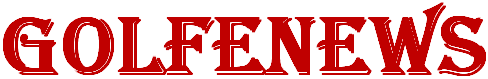 Logo Golfenews