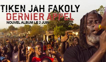 tiken_jah_fakoly_dernier_appel