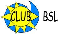 club bsl