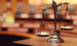 shutterstock_Symbol-of-law-and-justice-1