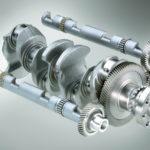bmw-casse-chaine-distribution-moteur-di_9