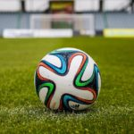 the-ball-488717_640