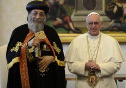 Egypte-La-visite-du-pape-François-au-Caire-maintenue-après-les-terribles-attentats