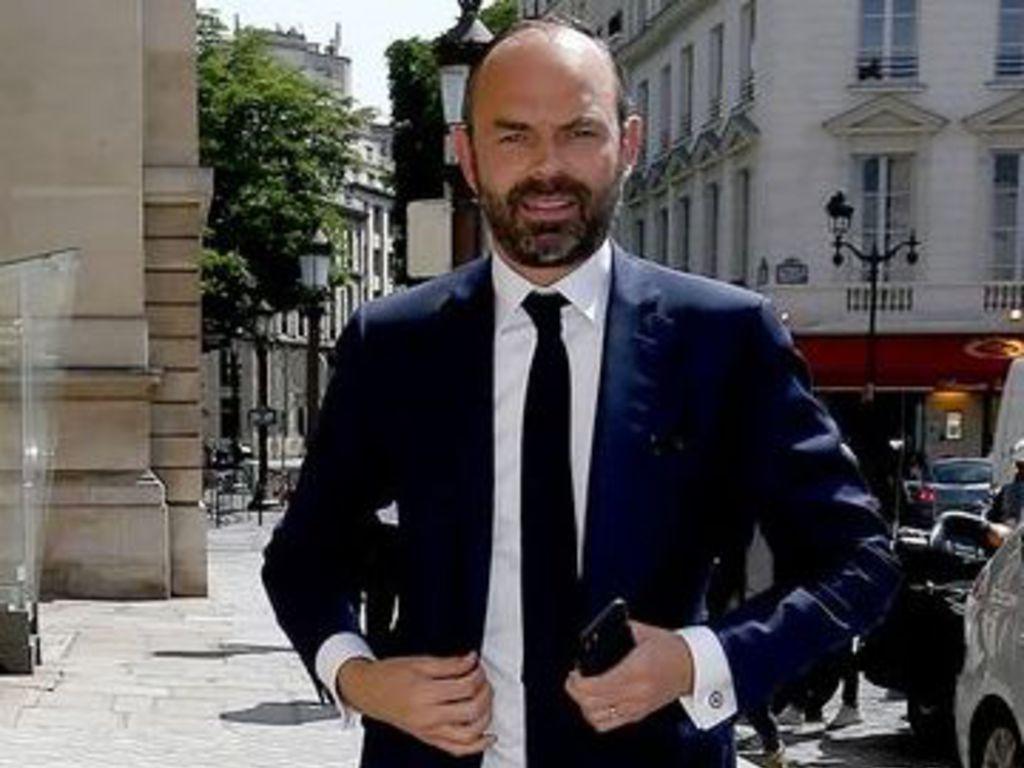 Edouard-Philippe-a-ete-flashe-a-une-vitesse-tres-excessive-sur-une-autoroute_exact1024x768_l