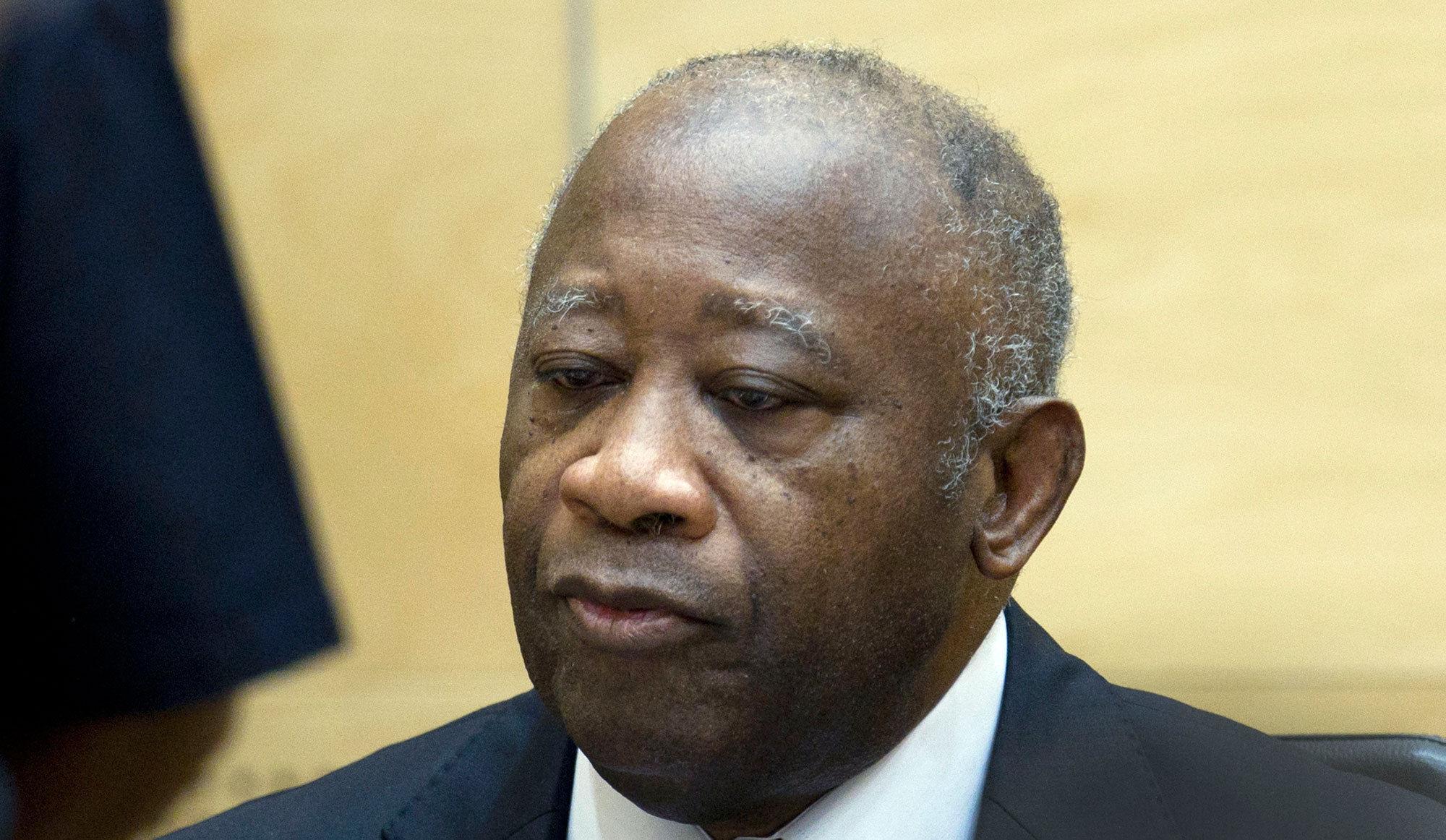 Laurent-Gbagbo-croit-a-son-retour