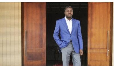 Togo: alternance en 2020,  le scénario congolais est-il possible?