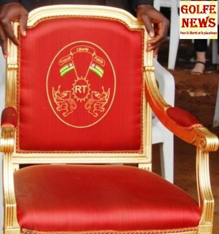 Togo: présidentielle de 2020, la course au trésor des partis politiques de l'opposition