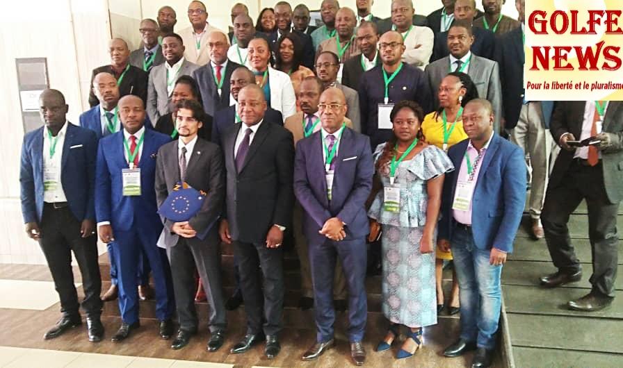 Togo: évaluation des projets financés par l'Union européenne