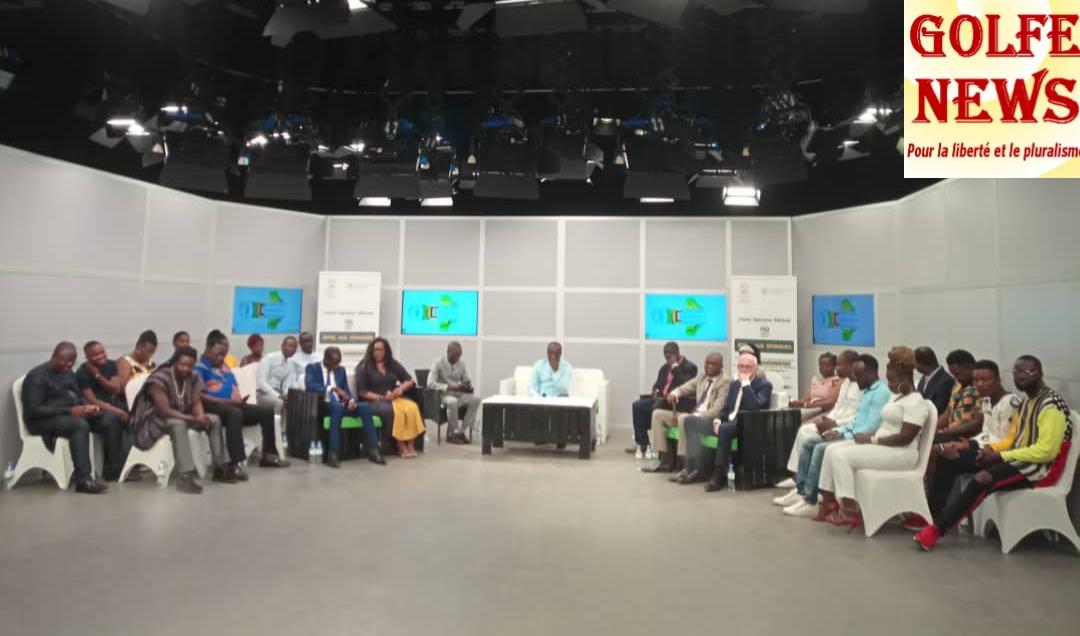 Togo: Téléfood 2019, le point de la situation