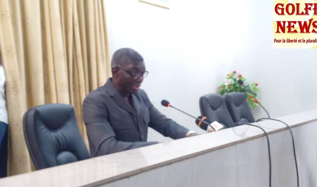 Togo: affrontements à Anié, le gouvernement veut situer les responsabilités
