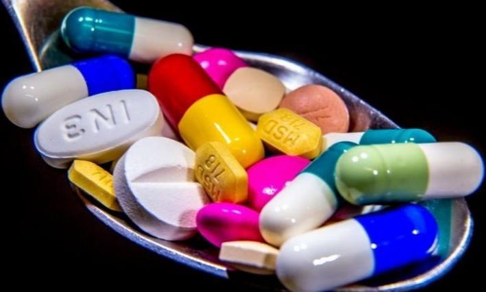 Togo:  l'Afrique dit 'non aux faux médicaments'
