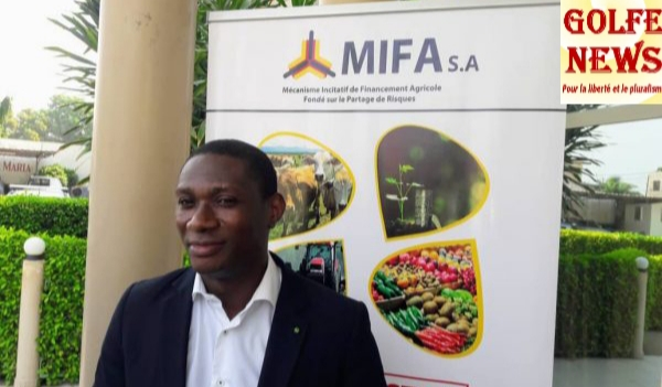Togo: le mifa S.A présente le bilan 2019