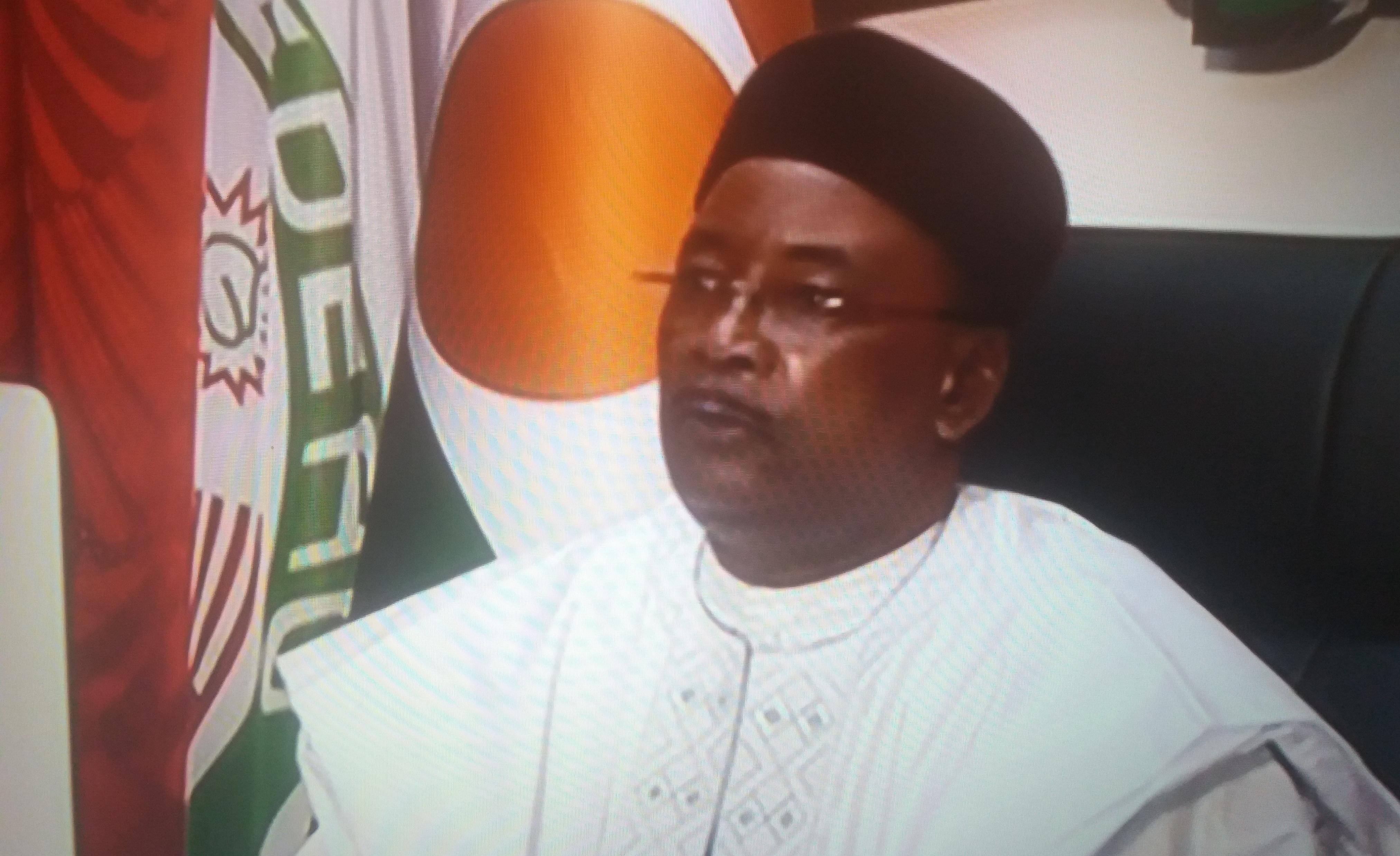 Mali: la Cedeao propose un plan de sortie de crise, les députés mal élus seront renvoyés