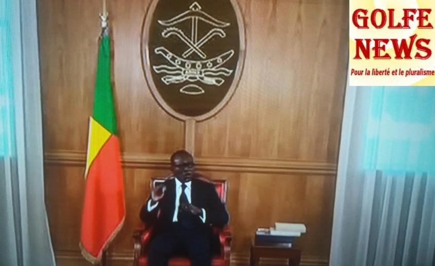 Bénin: 60 ans après, Dahomey veut s'émanciper de la France