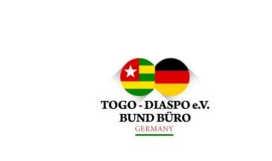 Togo: Togo-diaspo Bund Büro veut contribuer au changement de mentalités