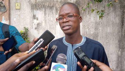 Togo: Ujit condamne l'utilisation du logiciel Pegasus