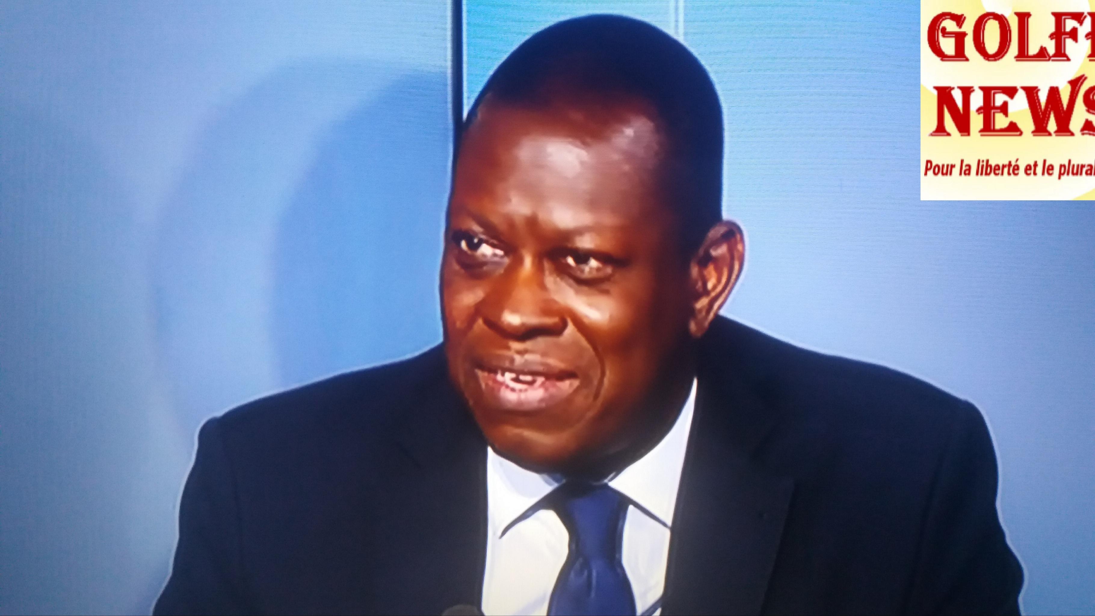 Togo: les états généraux  de la monnaie  Eco sont fixés au 26 mai