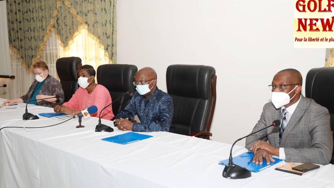 Togo: le pays renouvelle son statut de réformateur avec la Mcc