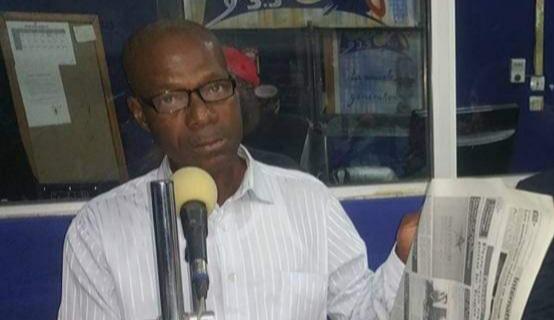 Togo: la Haac a tué la «mouche avec un marteau»,  selon le Ppt
