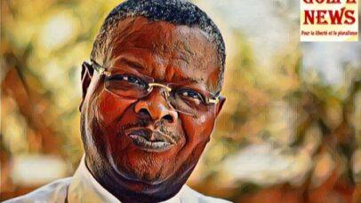 Togo: «la lutte triomphera necessairement»