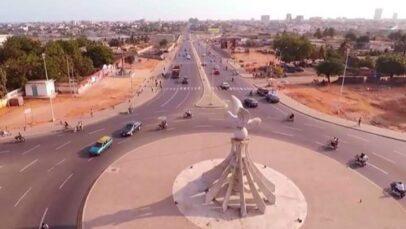 Togo: la mise en demeure de la Haac