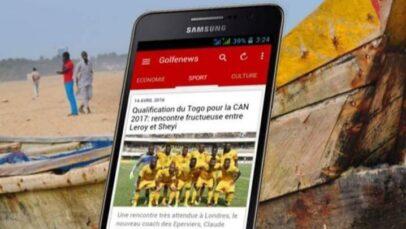 Togo: une nouvelle  maison  de  la  presse ne ferait  pas de mal à une mouche