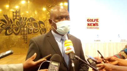 Togo: mieux structurer 4 chaînes de valeur avec l'appui de la Fao