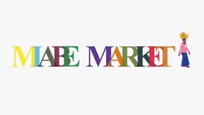 Diaspora togolaise: MiabeMarket met en relation les vendeurs et consommateurs