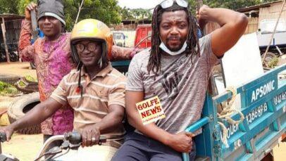 Togo: Unss fait la promotion du Basketball  à la base