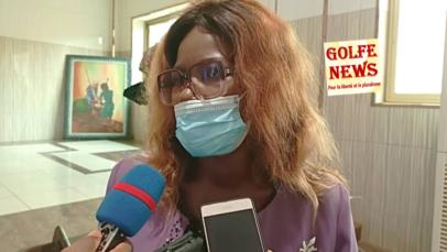 Togo: l'inclusion financière des femmes