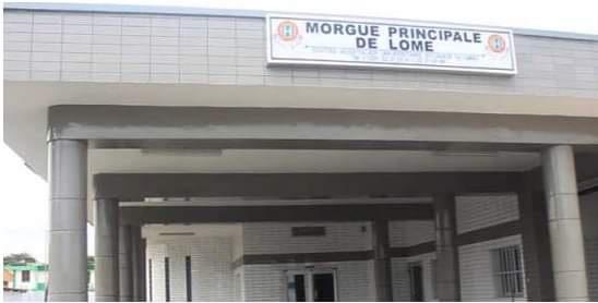 Erreurs médicales au Togo, ça devient un vrai problème  de santé publique