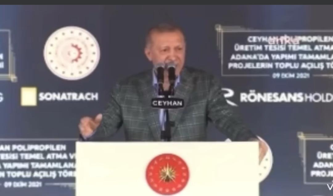 Turquie: les Africains se plaignent du racisme